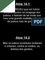Atos - 014