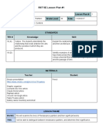 copy of jade warren - rst 5e lesson plan format
