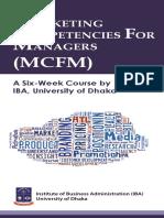 MCFM-Brochure.pdf