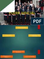 Diapositiva de Derecho Constitucional