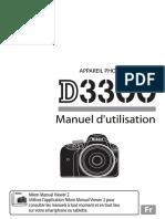 D3300_NT(Fr)02