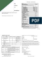 Manual C-152 (Ing)