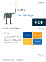 Ppt Sesion II