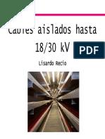 RLAT_Prysmian.pdf