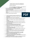 chaea.pdf