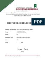 Portafolio Cristina Churruca.doc