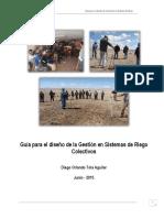 Gestion_del_Riego.pdf