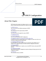 01-03 DHCP Configuration