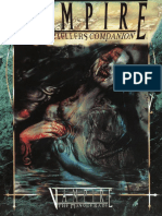 74839145-46536844-1998-WW2301-Vampire-Storytellers-Companion.pdf
