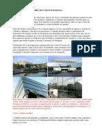 curso de fotografia digital.doc