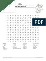 SOPA LETRAS VEGETALES INGLES.pdf