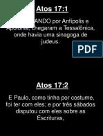 Atos - 017