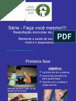 Srie Faavocmesmoreabilitaodejoelho 090425142527 Phpapp02