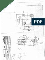 Aplicatii_AutoCAD_setul2