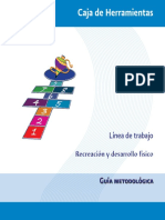 9.guia_recreacion.pdf