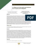 Dialnet-DesarrolloDeUnSistemaDeInformacionParaMonitoreoYSe-6163753