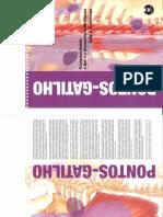 132877816-131675356-livro-pontos-gatilho.pdf