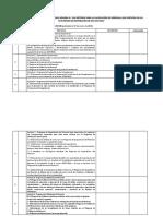 Guía de Calificación de Personal