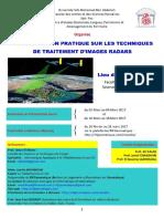 2 3 2017 Formation Radar