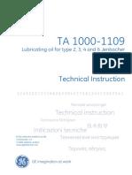 1000-1109_Index 17 en.pdf