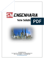 Dossiê-sn Engenharia r1