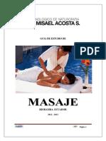 GUIA-DE-ESTUDIO-DE-MASAJE-TERAPÉUTICO-2011.pdf