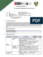 pfrh3-ua2proyectodevida2017-170404165120 (2)