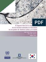 El impacto fiscal de la explotación de los recursos naturales no renovables en los países de América Latina y el Caribe_2015.pdf