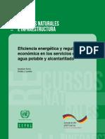 Eficiencia energética y regulación económica en los servicios de agua potable y alcantarillado_2015.pdf