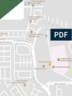 Mapa 56.pdf