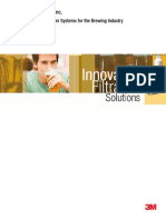 Beer Filtration - 3M.pdf