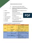 programa de jornada psicoeducativa.doc