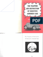 Minnery, John-The Trapping and Destruction of Executive Armored Cars.pdf