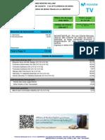 17_12_pdf_1712_l08-03067827_03018077.pdf