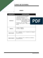 ETAPA I.pdf
