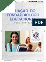 guianorteador - Fonoaudiólogo Educacional.pdf