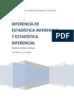 324600989-Diferencias-Entre-Estadistica-Descriptiva-y-Estadistica-Inferencial.docx