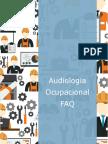 audiologia-ocupacional-faq-4.pdf