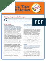 readingtipstechniques.pdf
