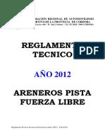TECN.TIERRA-ARENEROS-FL-2012.pdf
