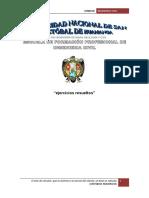 ejercicos metodos numericos matlab.docx