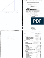 33471542-N-T-Wright-THE-NEW-TESTAMENT-AND-THE-PEOPLE-OF-GOD.pdf