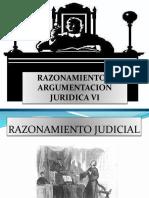 Razonamiento Juridico_dr Morales
