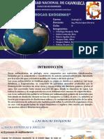 DIAPOSITIVAS Rocas Exógenas.pptx