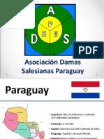 ADS1 Paraguay 3