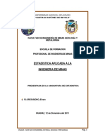80158143 Estadistica Mineria (1)