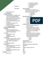 Hyperparathyroidism Rev