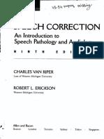SPEECH CORRECTION.pdf