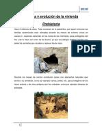 TRABAJO DE ARQUITECTURA.docx