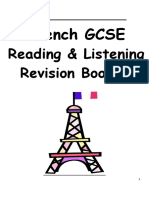 french-revision-booklet.pdf